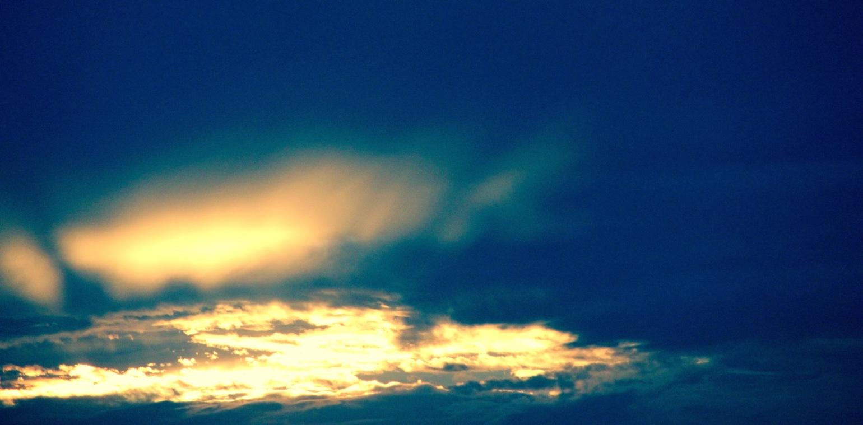 Sunset - 1