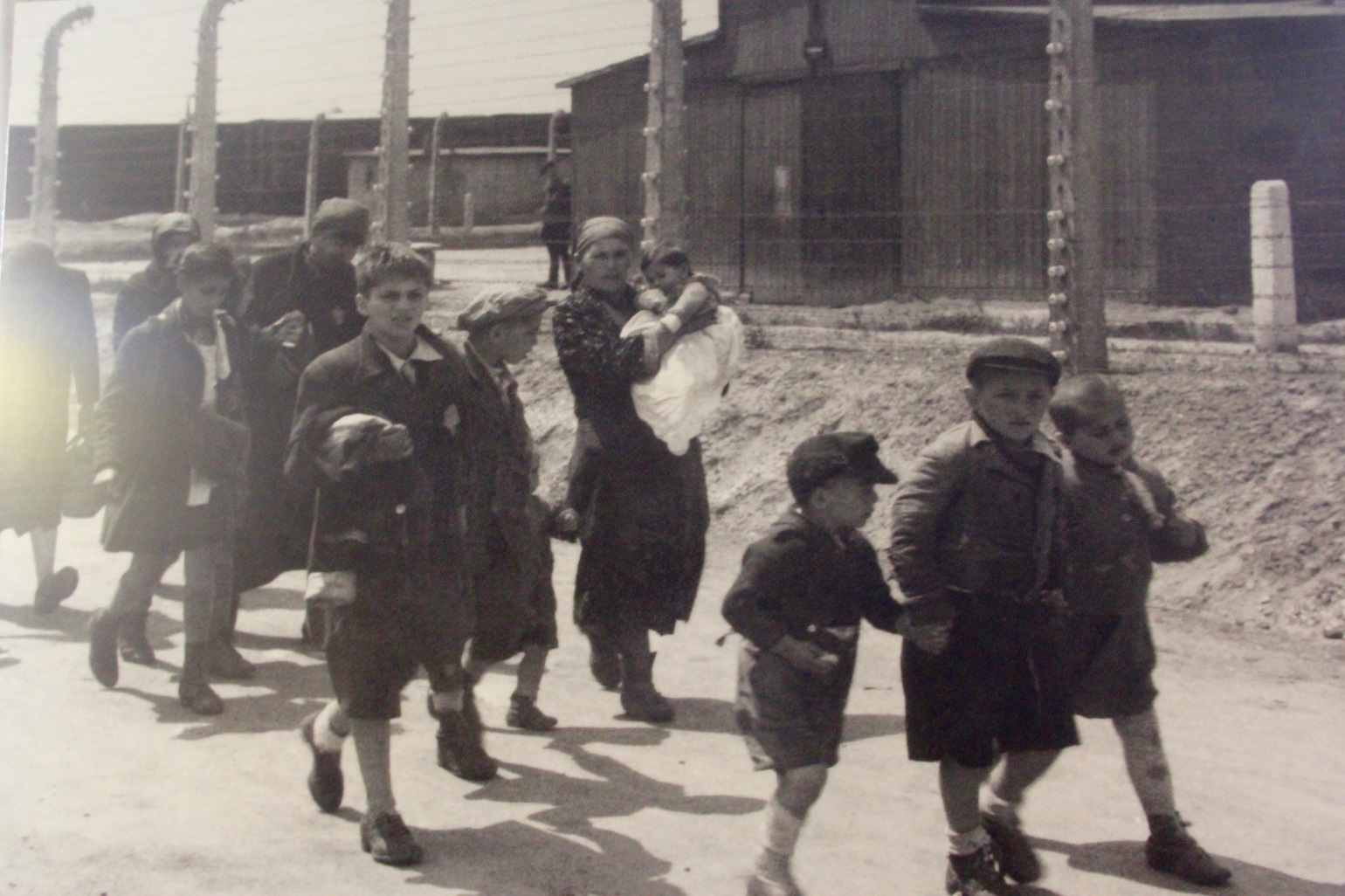 auschwitz-children-2-1