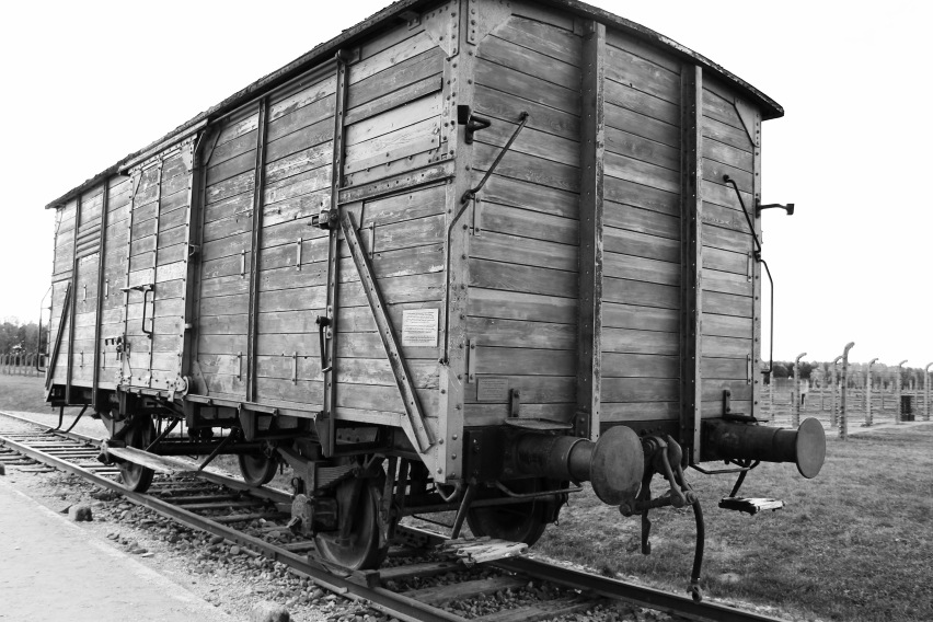 auschwitz-train-car-1
