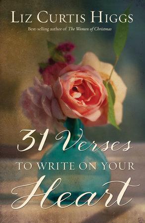 31-verses