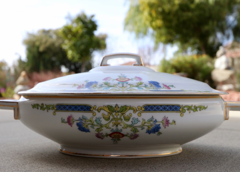 china-bowl-1