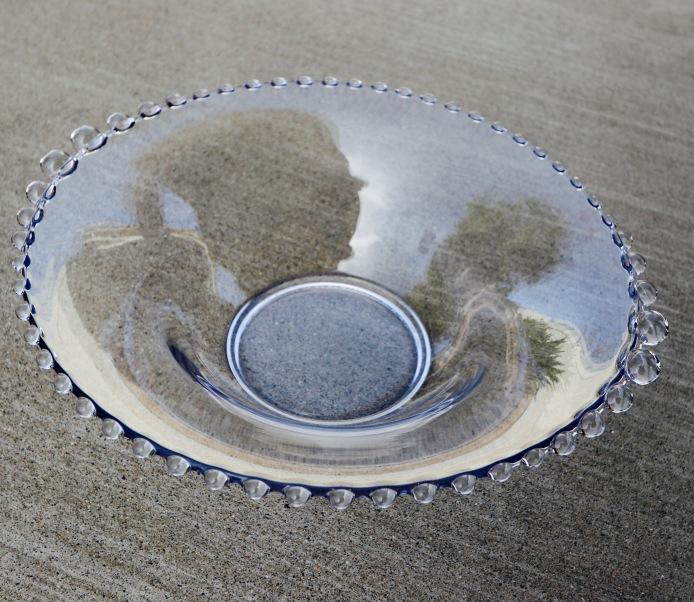 crystal-bowl-1