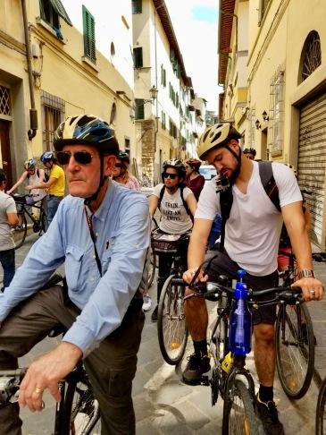 Bike-Keith - 1
